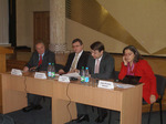 Innovations in the public sector (Minsk, 26 November 2013)