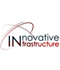 Entities of innovation infrastructure: global trends, challenges and opportunities, Sep. 2013